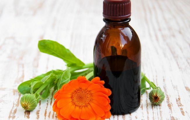 10 Аптечних препаратів, які можна використовувати в косметичних цілях