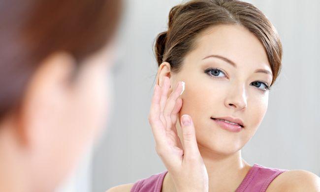 10 Помилок про догляд за шкірою обличчя