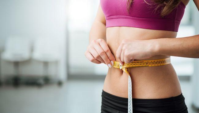 12 Найбільш небезпечних способів зниження ваги