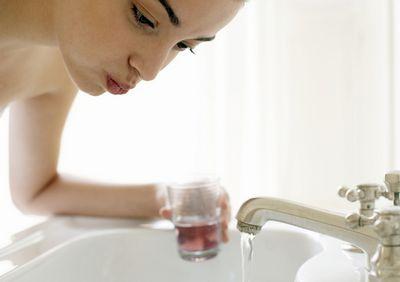 5 Рад як лікувати хворе горло