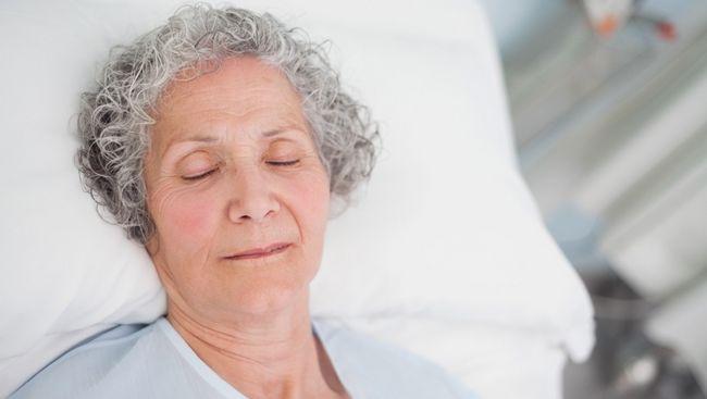 5 Загадкові недуг, причини яких невідомі медицині