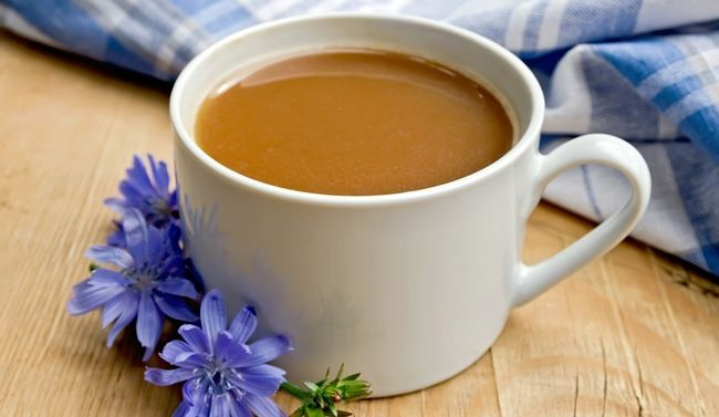 6 Корисних альтернатив кави