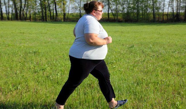 6 Типів ожиріння і способи боротьби з кожним із них