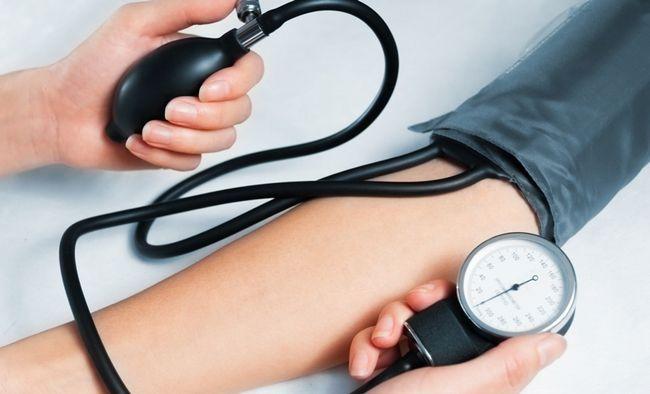 7 Рад з профілактики інсульту