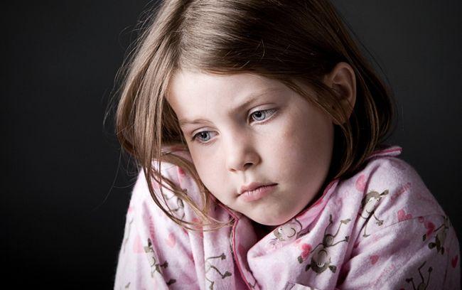 Асанс: причини і симптоми