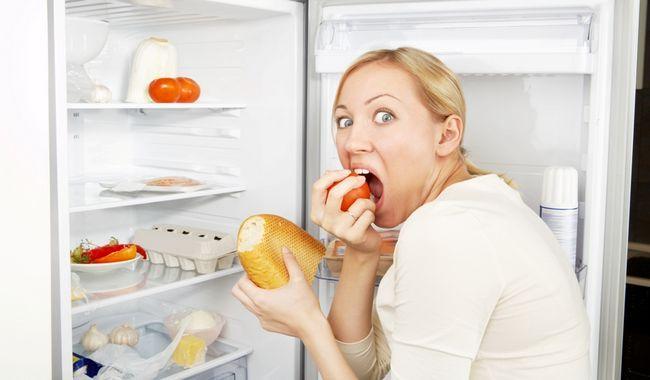 Анорексія і булімія: 9 міфів про розлади харчової поведінки