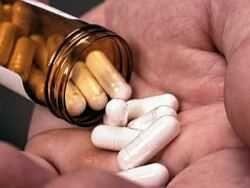 Антибіотики при бронхіті у дітей і дорослих