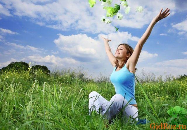 Турбує підвищена пітливість: причини, лікування