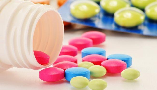 Біологічно активні добавки: реальна шкода і сумнівна користь