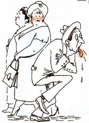 Бронхіт. Народне лікування бронхіту. Бронхіт лікування народними засобами.
