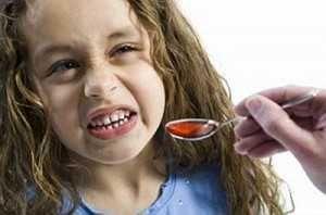 Бронхіт у дітей: гострий, обструктивний бронхіт, симптоми, лікування