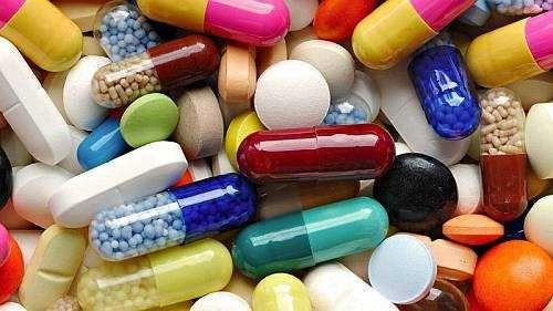 Чорний список фармакомпаній, які виробляють неякісні лікарські засоби