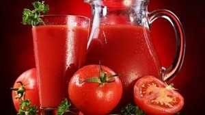 Що можна їсти при панкреатиті: дієта, м`ясо, риба, фрукти, овочі, молоко, яйця