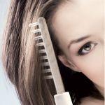 Що таке дарсонвалізація волосся