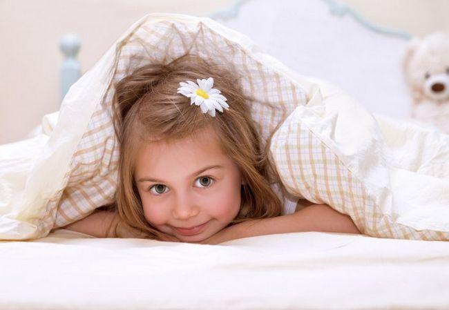 Діагностика і лікування дитячого риніту