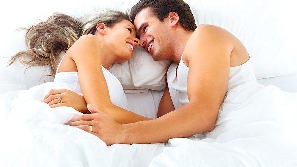 Причини виникнення дисплазії шийки матки