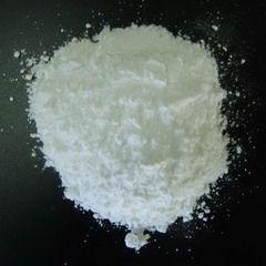 Гідроксид калію