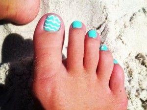 Грибок нігтів на ногах, як ефективно впоратися з делікатною проблемою?