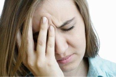 Інформація для пацієнтів, які страждають на мігрень сон