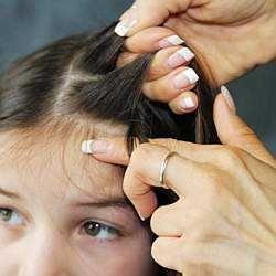 Інструкція дарсонваль для обличчя та волосся, користь і шкода, протипоказання, застосування