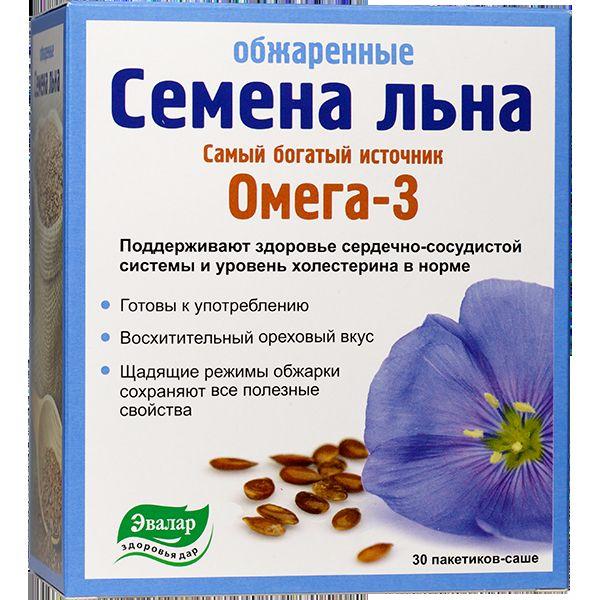 Чи ефективні насіння льону для збільшення грудей