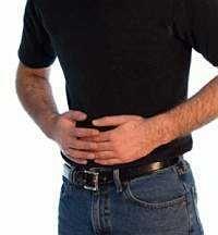 Ентероколіт: симптоми, лікування, діагностика