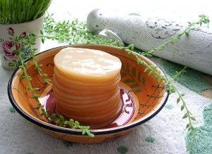 Як використовувати особливості чайного гриба проти грибка нігтів
