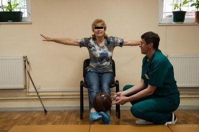 Як лікують глаукому як лікують глаукому зір