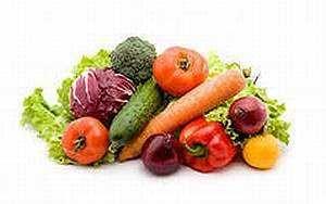 Як лікувати дисбактеріоз кишечника: лікування дієтою, препарати