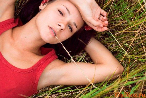 Як лікувати гіпергідроз: поради, рецепти