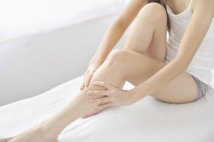 Як лікувати судоми литкових м`язів?