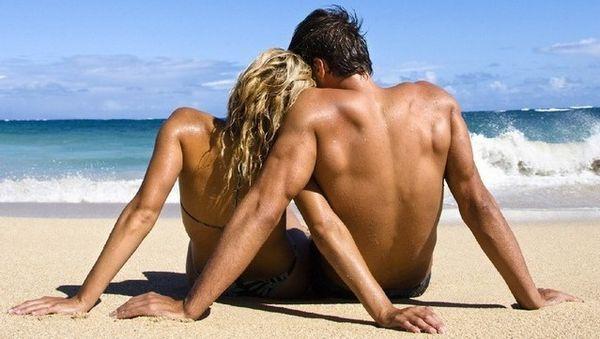 Як можна зберегти засмагу на довго після моря