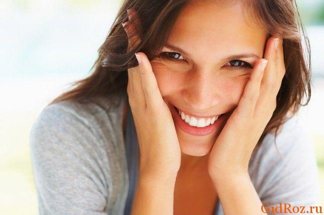 Як перемогти сильну пітливість і впоратися з неприємним запахом