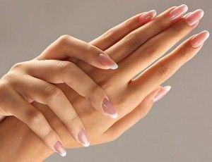 Як дізнатися, коли стригти нігті?