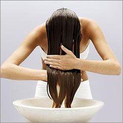 Як вести правильний догляд за волоссям, для підтримання їх здоров`я