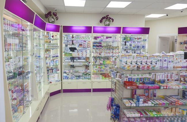 Як вибрати хорошу аптеку і не прогадати?