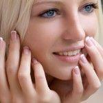 Як вибрати крем для сухої шкіри