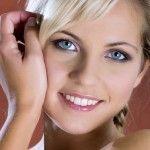 Як вибрати кращу пудру для сухої шкіри обличчя