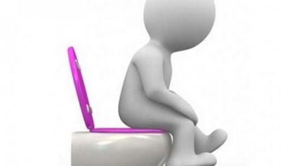 Як вилікувати діарею, пронос в домашніх умовах стілець
