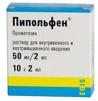 Які ліки, таблетки від нудоти і блювоти приймати при різних патологіях?