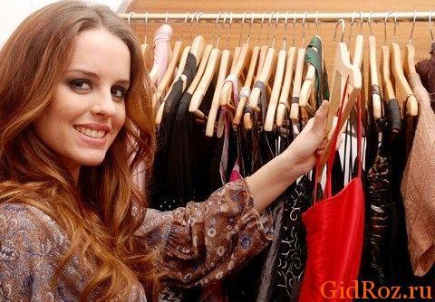 Вибираючи одяг, зверніть увагу не стільки модна вона, скільки з чого вона виготовлена! Штучні тканини - часта причина потіння!