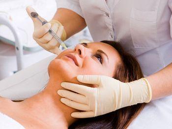Який метод краще - мезотерапія або биоревитализация