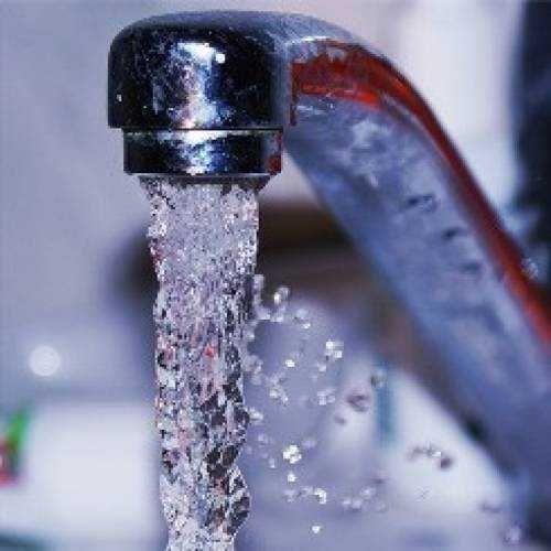 Яку воду можна пити - фільтровану, бутильовану, водопровідну, мінеральну