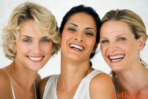 На щастя, вчасно вжиті заходи і прийом препаратів здатні полегшити Ваш стан!