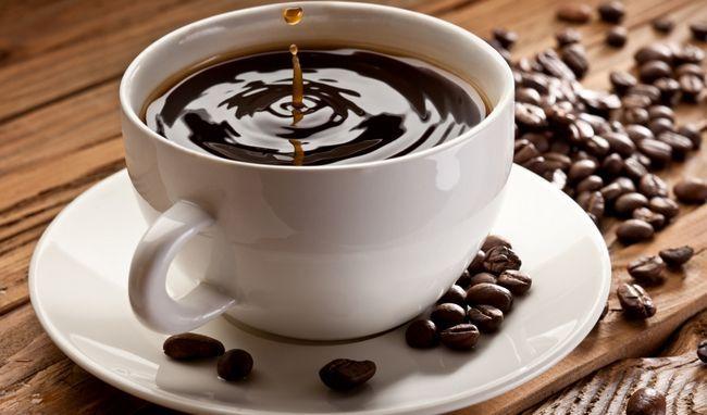 Кава і його вплив на організм людини: 10 найпоширеніших міфів
