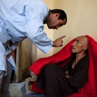 Консультації і рекомендації з лікування поціенткі