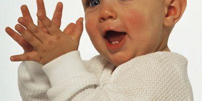Косоокість у дитини. Чи можна вилікувати?