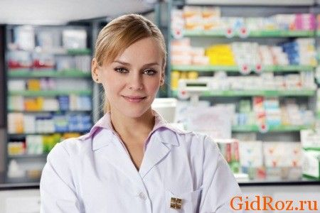 Крему і дезодоранти, як і всі лікувальні засоби, краще купувати в аптеці, а не магазині! Уважний фармацевт допоможе Вам з вибором!