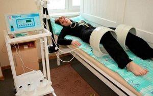 Хрускіт в колінах, всього лише дискомфорт або патологія?