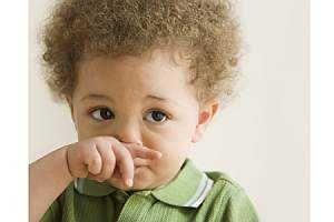 Лікування аденоїдів у дітей - видаляти чи ні?